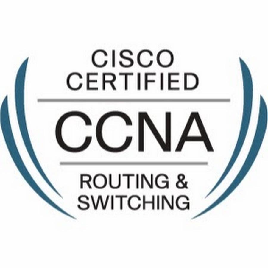 Ccna Routing Switching Módulo 03 Centro Tecnológico